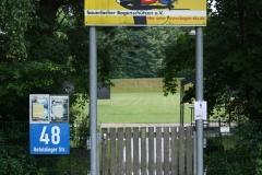 Kampftag-21.07-222