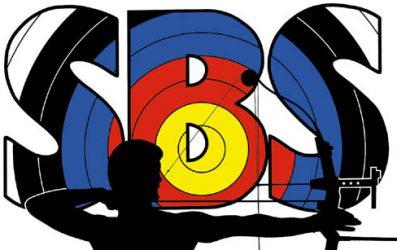 Sauerlacher Bogenschützen
